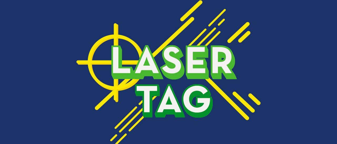 Laser Tag - 1500x1500