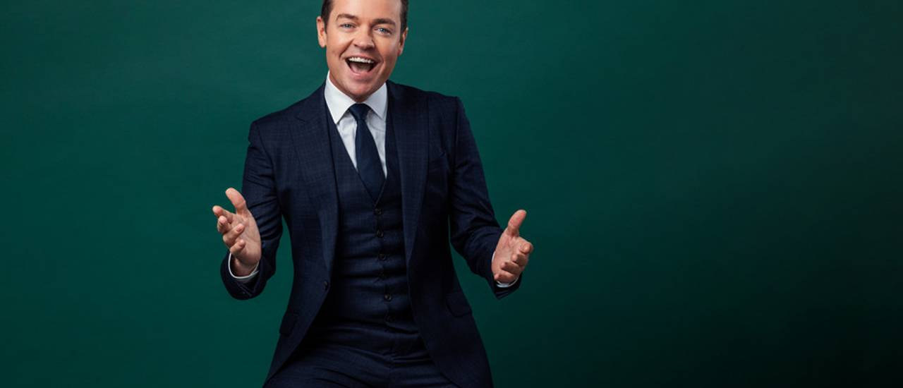 Preview-Stephen-Mulhern-2022