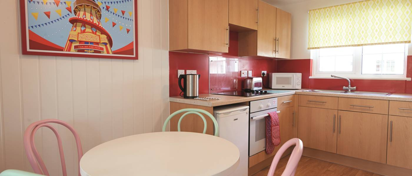 15143 Fairground Apartment SK Kitchen.jpg