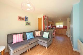 15144 Fairground Apartment SK Living Space.jpg