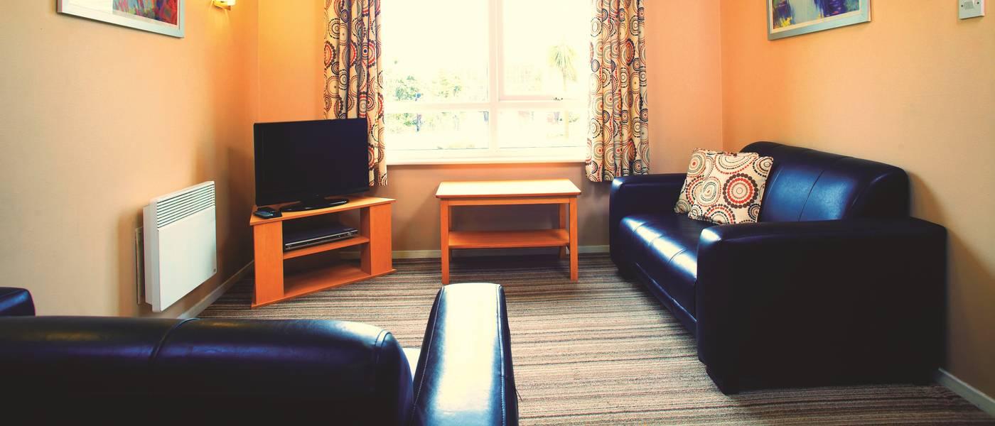 11358 Gold Apartment BG Lounge.jpg