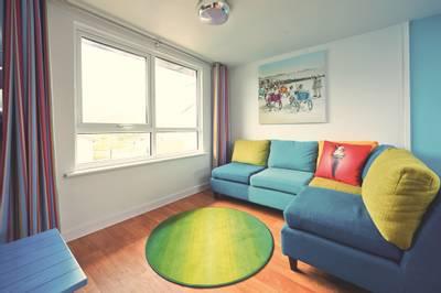 14889 Seaside Apartment BG Lounge (No Balcony).jpg