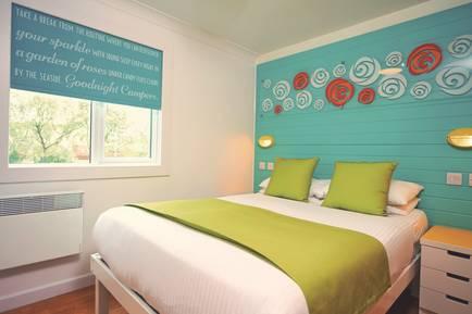 14924 Seaside Apartment BG Double.jpg