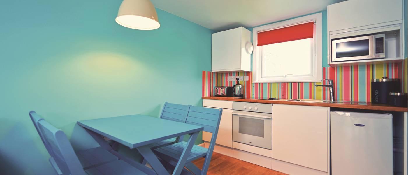 14925 Seaside Apartment MH Kitchen.jpg