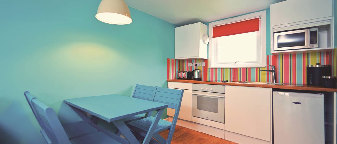 14925 Seaside Apartment SK Kitchen.jpg