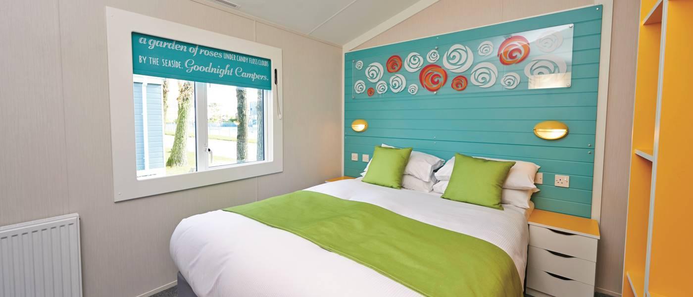 15667 Seaside Lodge MH Double.jpg