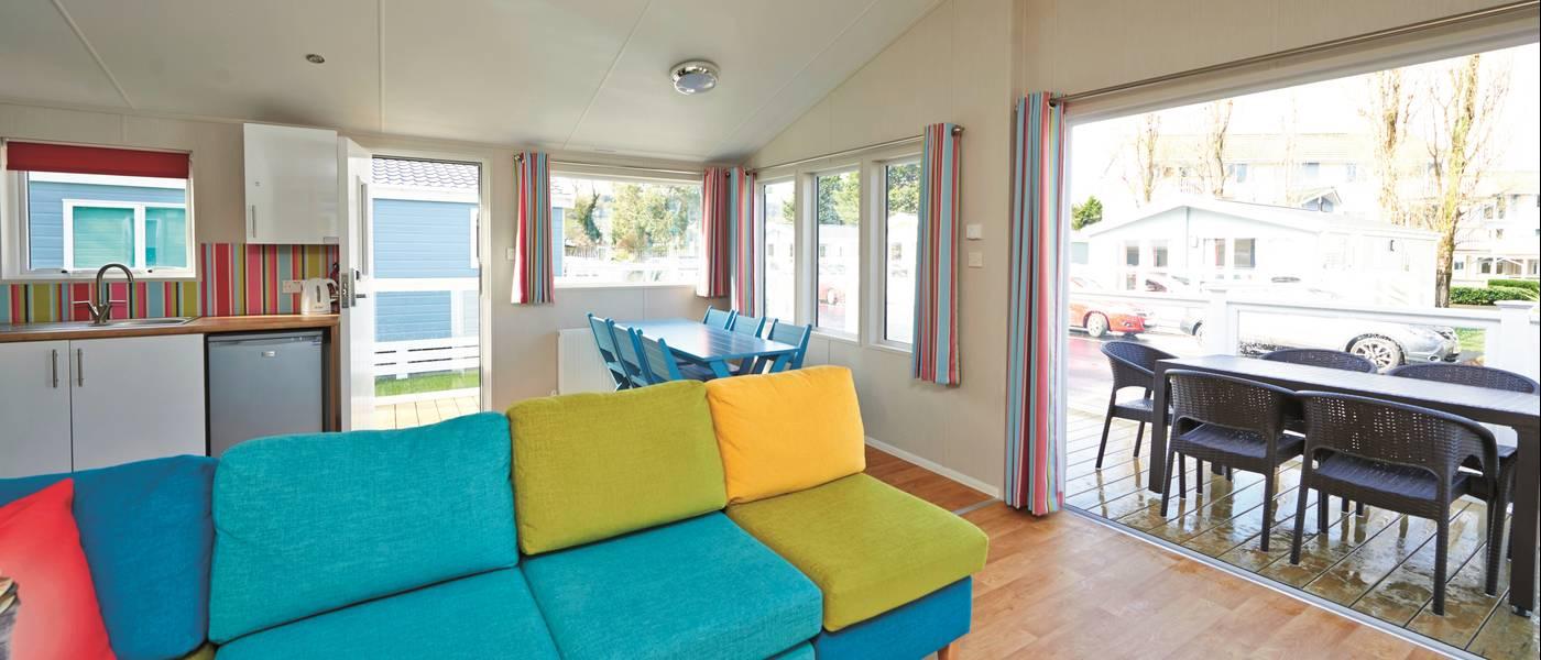 15671 Seaside Lodge MH Living Space.jpg