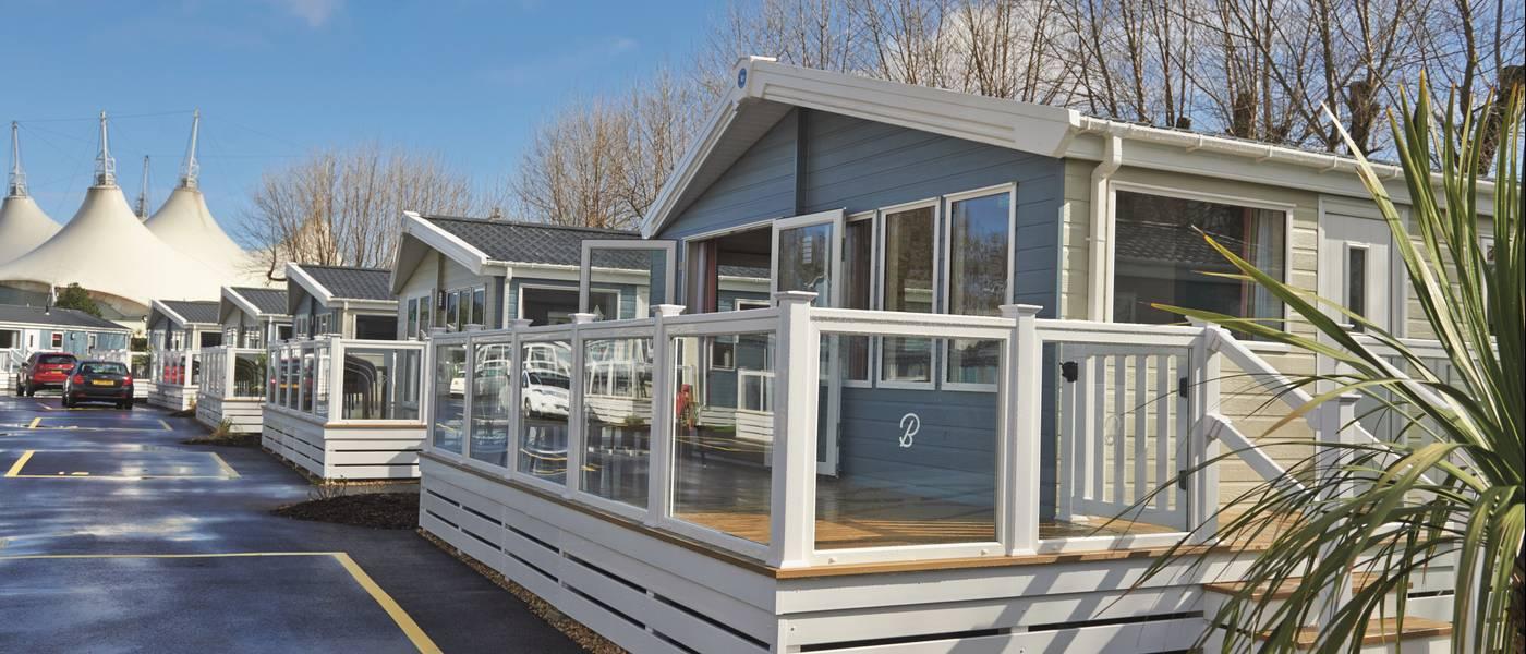 15677 Seaside Lodge MH Exterior.jpg