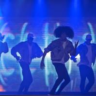 15449 Diversity Live Show.jpg