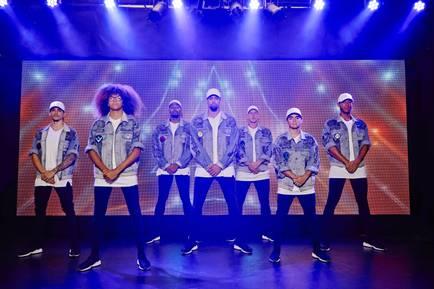 15460 Diversity Live Show.jpg