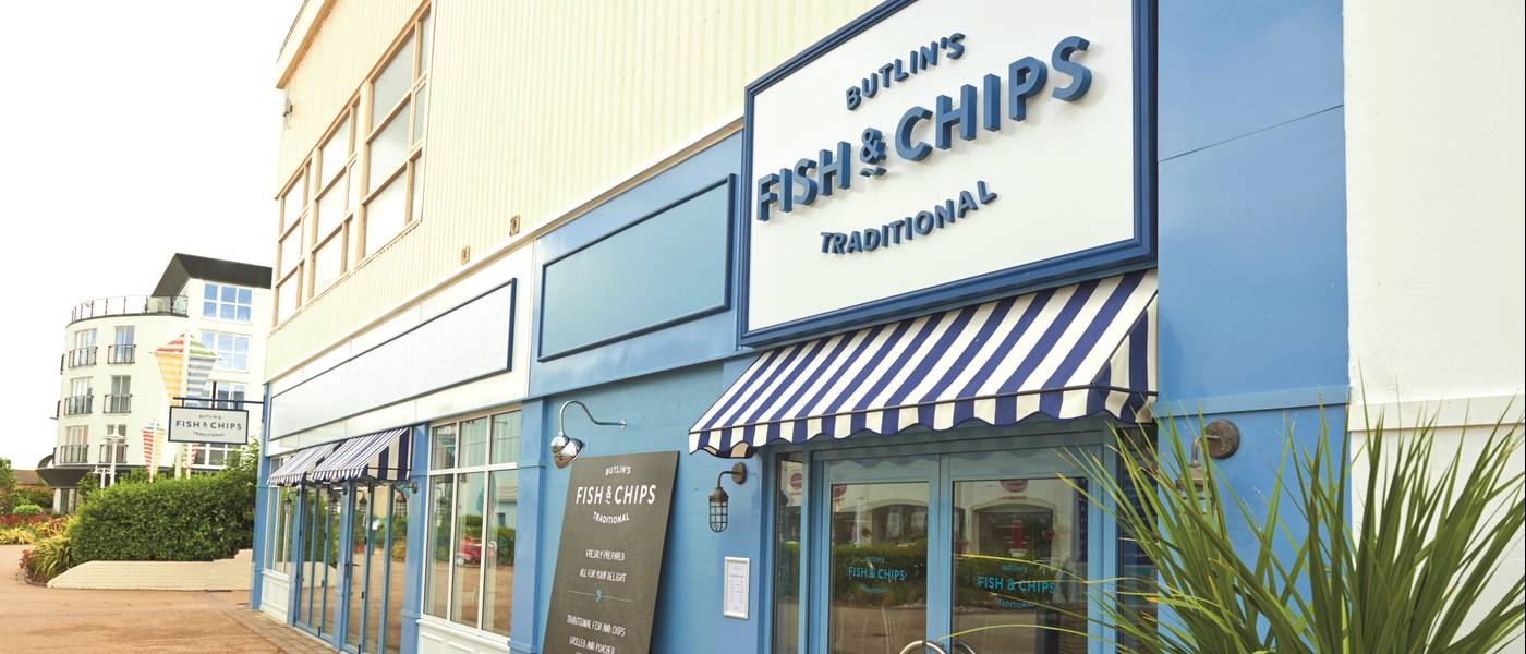 15249 Fish & Chips BG Exterior.jpg