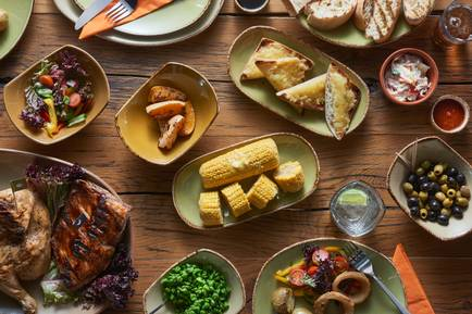 15692 Firehouse Grill Food Imagery (table).jpg