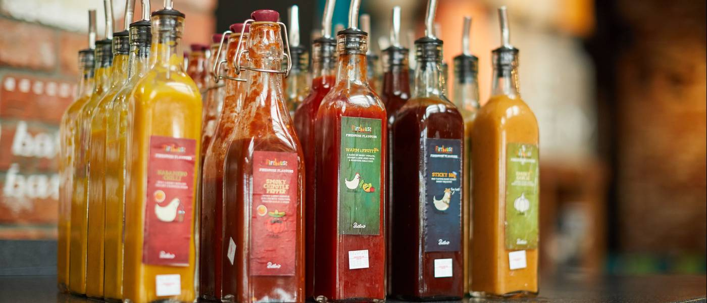 15759 Firehouse Grill SK Sauces.jpg