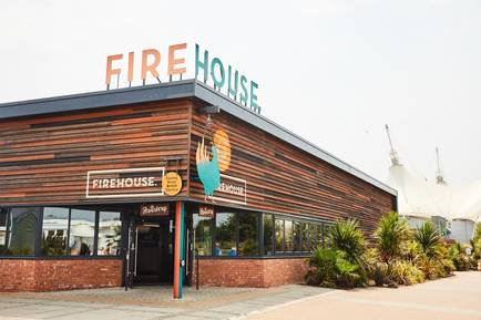15761 Firehouse Grill SK Exterior.jpg