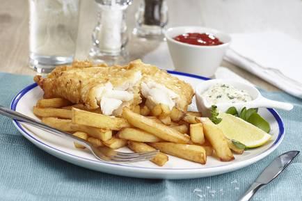 15696 Fish & Chips Food Imagery (fish & chips).jpg