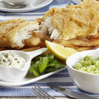 15694 Fish & Chips Food Imagery (fish & chips).jpg