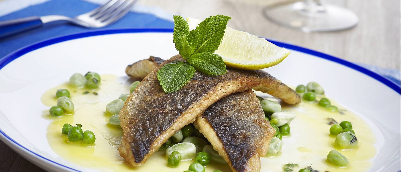 15695 Fish & Chips Food Imagery (sea bass).jpg