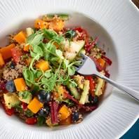 15700 Pub & Kitchen Food Imagery (salad).jpg
