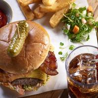 15790 Pub & Kitchen Food Imagery (burger).jpg
