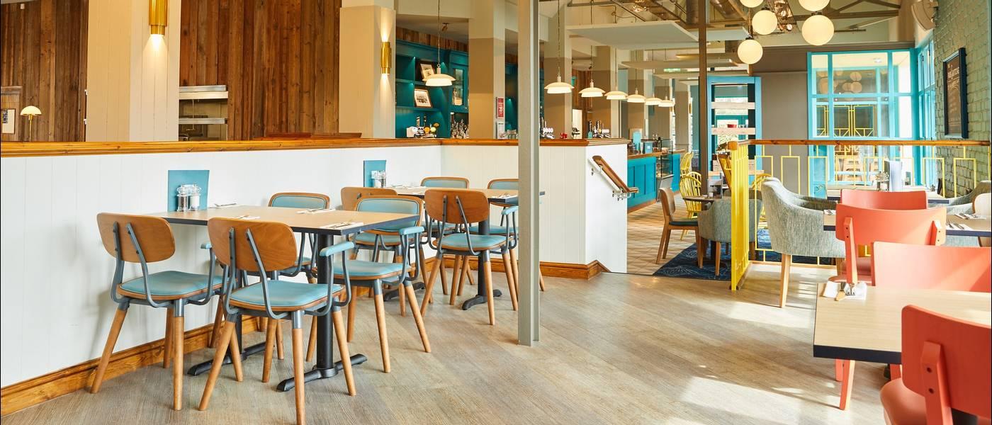 15751 Pub & Kitchen SK Interior.jpg