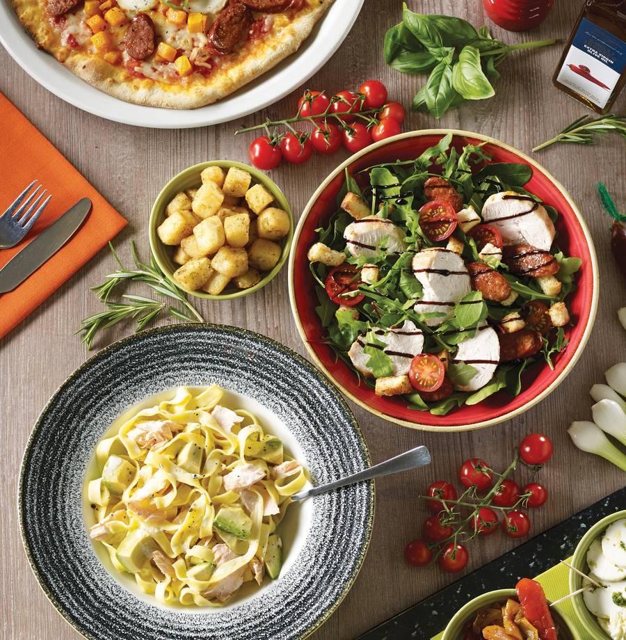 15697 Ludo's Italian Food Imagery (pasta).jpg
