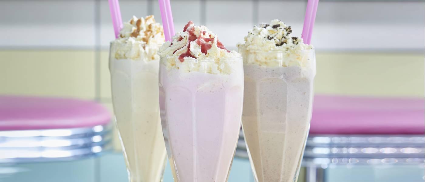 15787 The Diner Food Imagery (milkshakes).jpg