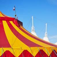 15710 Big Top Circus Exterior.jpg