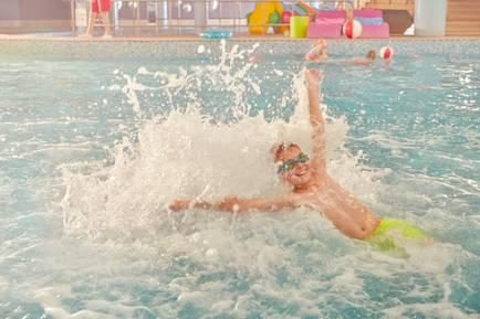 15908 Splash SK.jpg