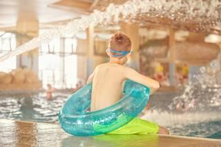 15909 Splash SK.jpg