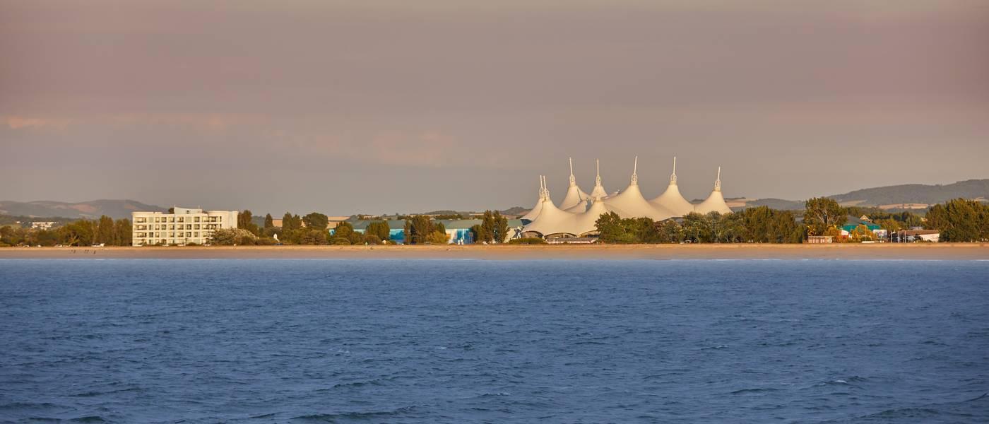 15913 Beach MH.jpg