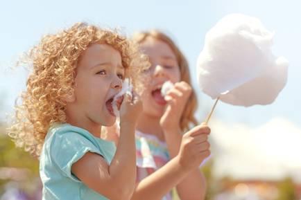 15896 Candyfloss BG.jpg