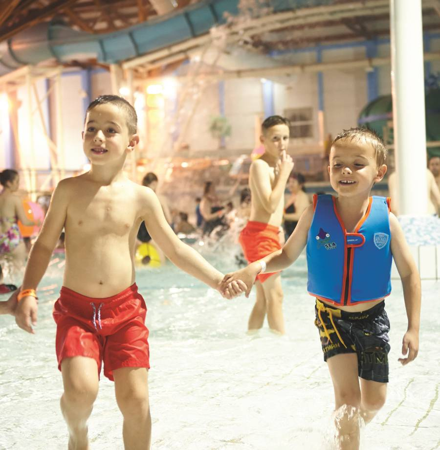 f669489c4e2ff Pools | Things to Do | Discover Butlin's | Butlin's