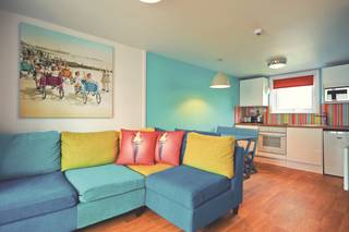 15952 Seaside Apartment Minehead.jpg