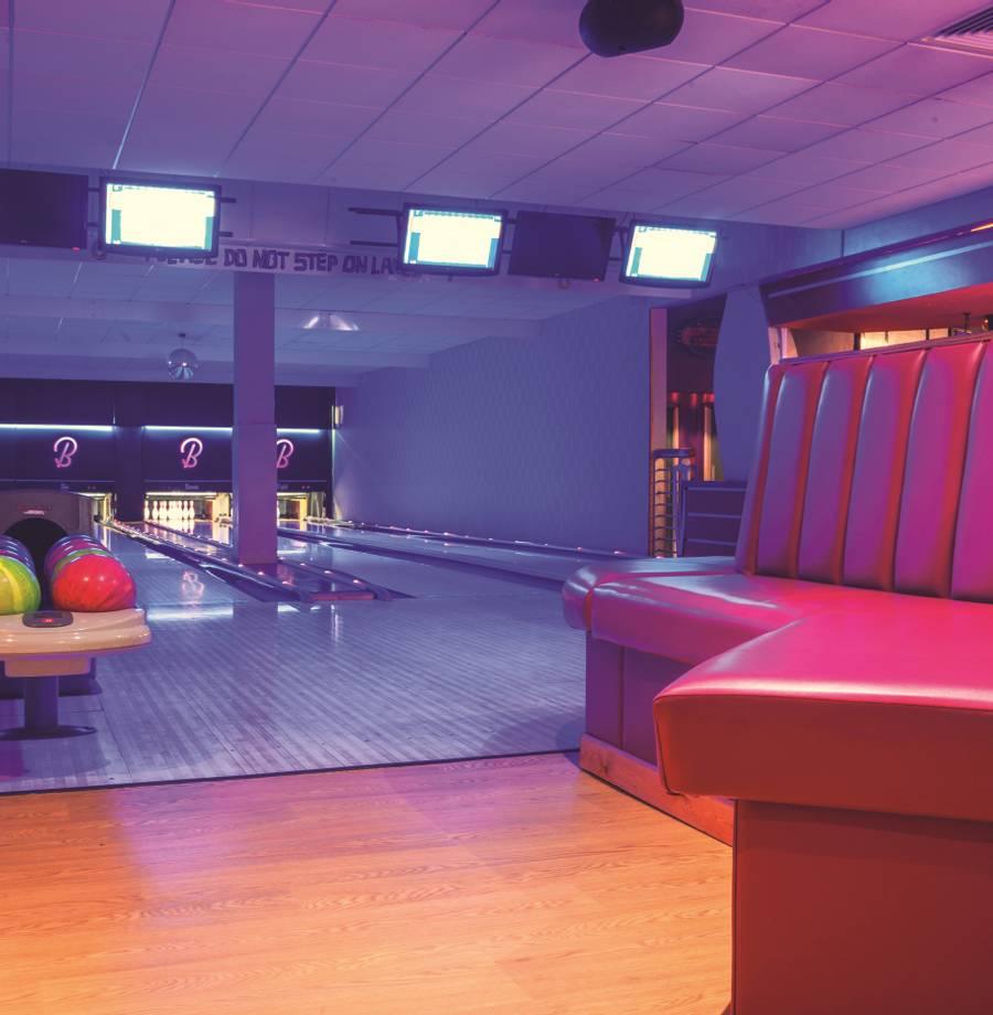 12861 Bowling.jpg