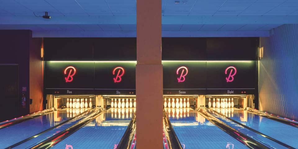 12935 Bowling.jpg