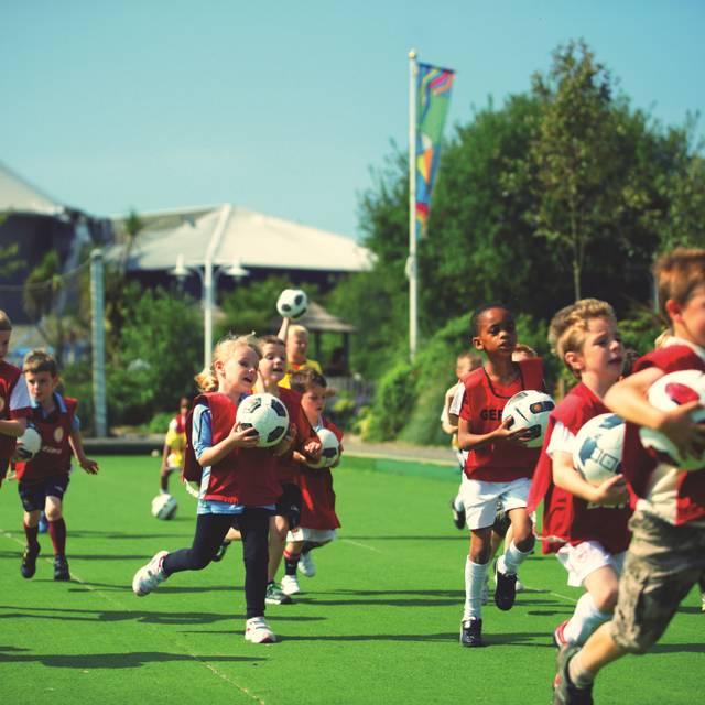 11204 Tots Football.jpg