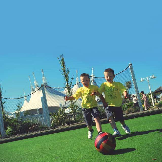 11214 Tots Football.jpg
