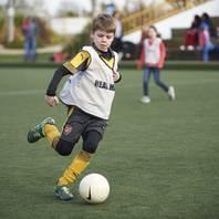 15007 Fun Football.jpg