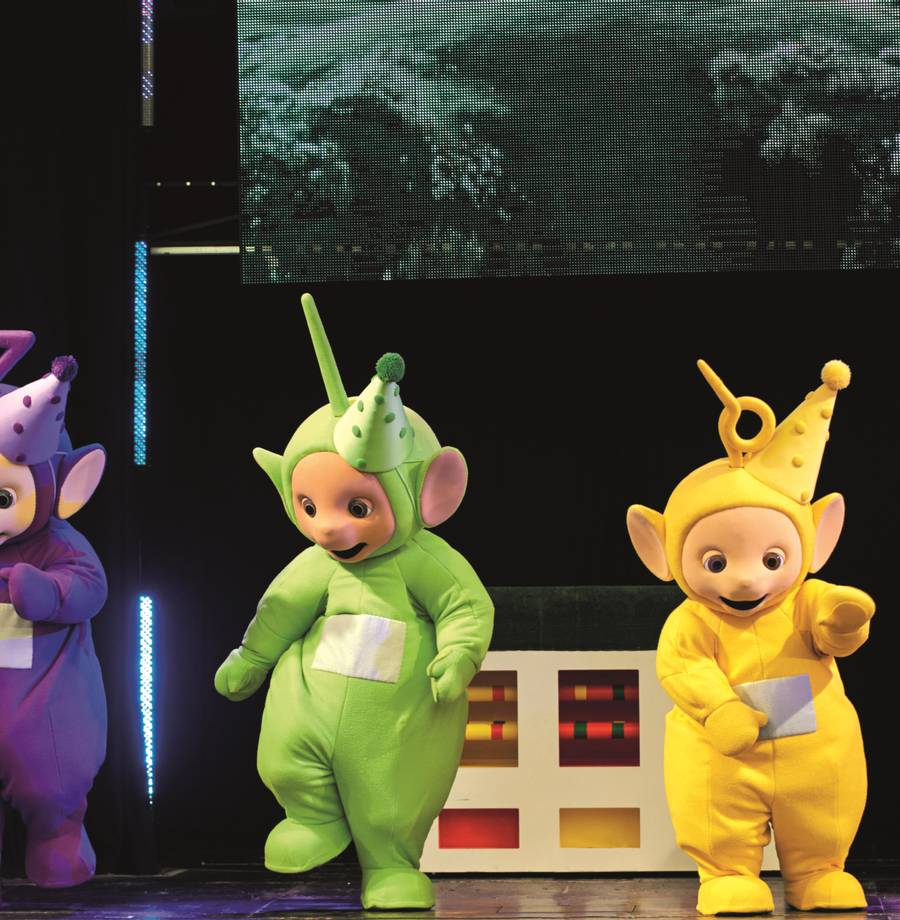 15090 Teletubbies.jpg