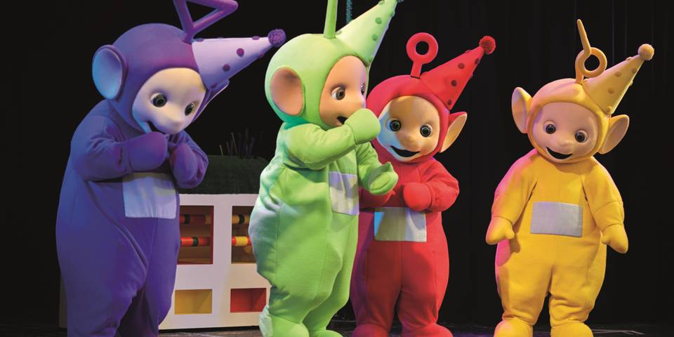15091 Teletubbies.jpg