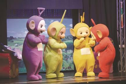 15615 Teletubbies.jpg