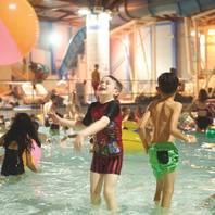 15531 Pool Party.jpg