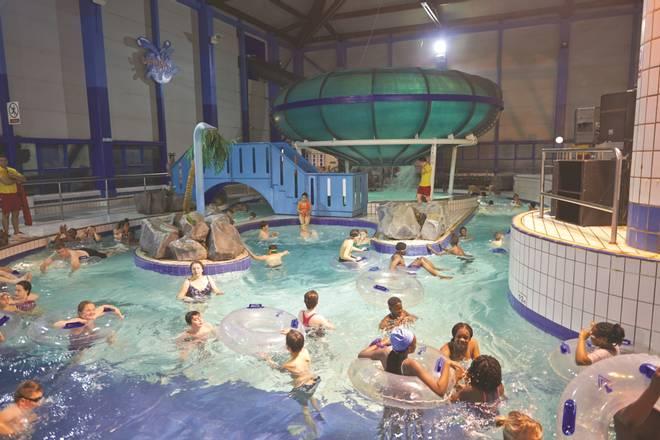 15535 Pool Party.jpg