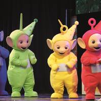 15088 Teletubbies.jpg