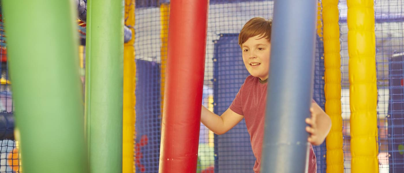 15822 Soft Play MH HR.jpg