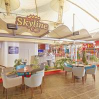 15801 Skyline Cafe BG HR.jpg