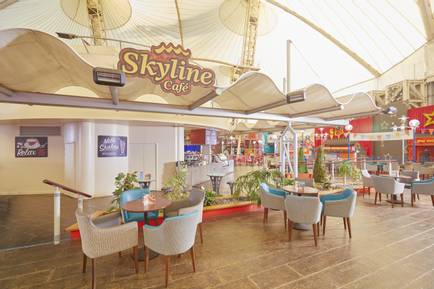 15801 Skyline Cafe BG HR.jpg
