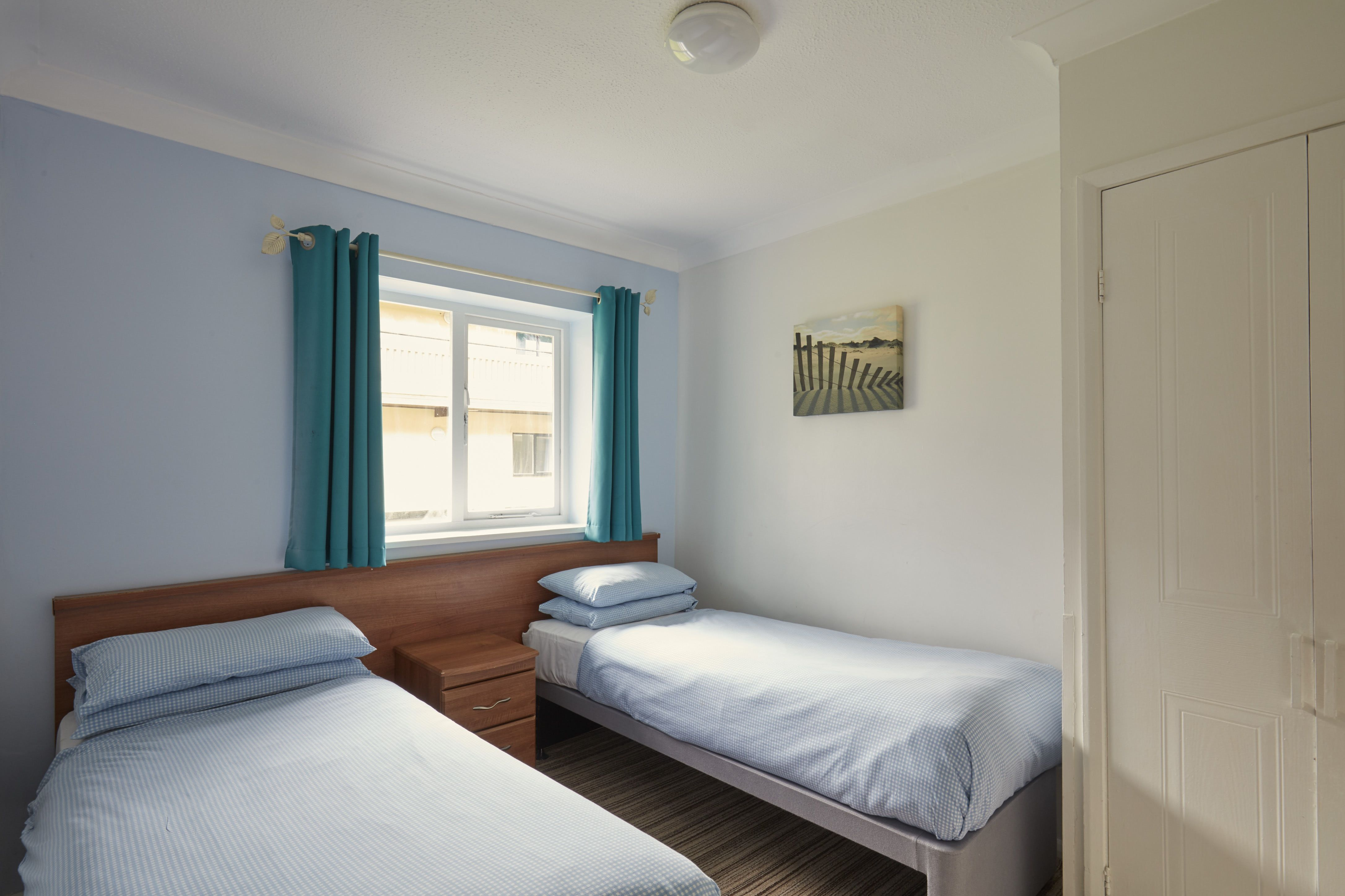 Standard Apartments Accommodation Minehead Resorts Butlin S