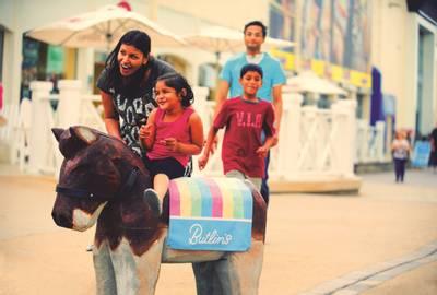 11418 Wooden Donkey BG.jpg