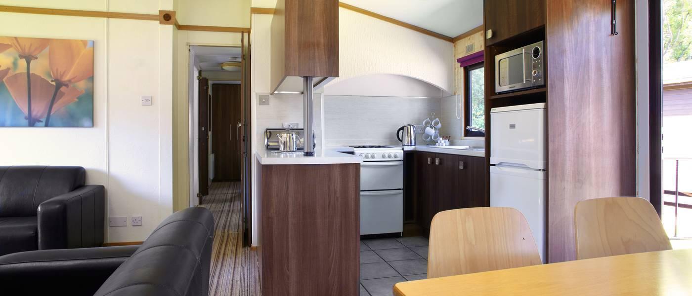 12094 Deluxe Lodge BG Kitchen.jpg